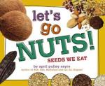 Let's Go Nuts